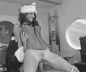 Christmas animated GIF