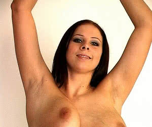 Gianna Michaels animated GIF