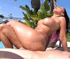 Category: rachel starr animated GIFs