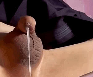 Category: shemale cum animated GIFs