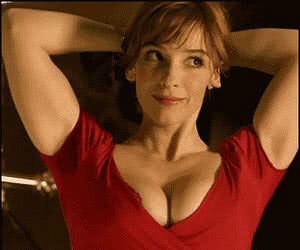 Category: undressing animated GIFs