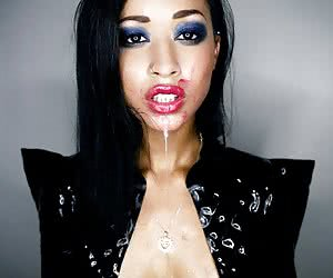 Category: skin diamond