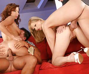 Category: tarra white