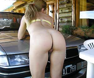 Category: latina ass pictures