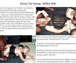 Related gallery: anti-feminism-captions (click to enlarge)