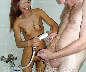 Related gallery: asian-street-meat (click to enlarge)