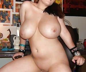 Category: biggest amateur tits
