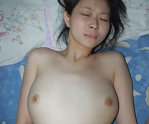 Chinese Female