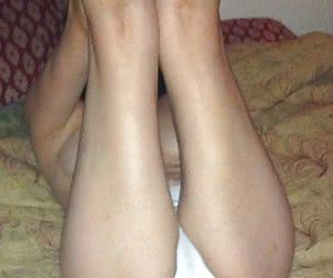 Related gallery: french-cut-panties (click to enlarge)