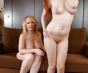 Related gallery: mature-lesbians (click to enlarge)