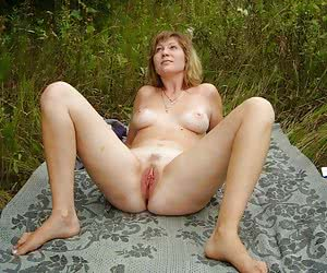 Category: mature spread