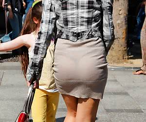 Related gallery: mini-and-tight (click to enlarge)