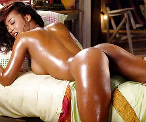 Related gallery: oiled-up-porn (click to enlarge)
