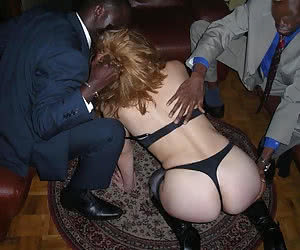 Related gallery: party-sluts (click to enlarge)