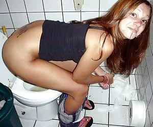 Related gallery: pee-caught (click to enlarge)