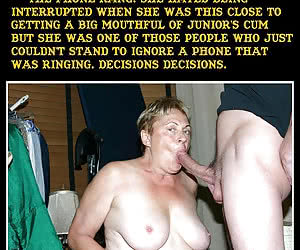 Related gallery: sluts-captions (click to enlarge)