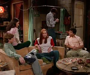 That 70s Show Captions