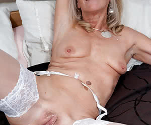 Category: wife sex trainer